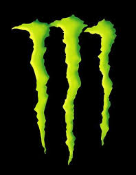 images monster energy
