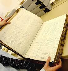 كتب و مجلات و روايات عربيه و أجنبيه