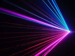 external image laser-025.jpg
