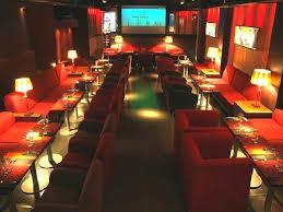 Descripción del Restaurante Restaurante-movie31