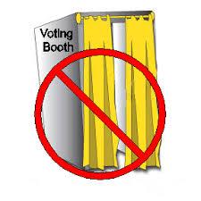 http://t1.gstatic.com/images?q=tbn:wqt1ivapWvQafM:http://freefranklinville.com/no_vote.GIF