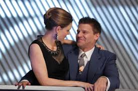 Bones�8 PM�FOX�Season Finale