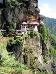 Bhutan travel, Tibet Travel