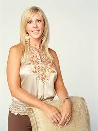 Vicki Gunvalson Pic - TV