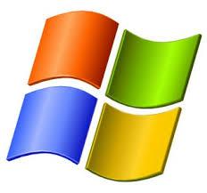 WINDOWS XP Windows_XP_Logo