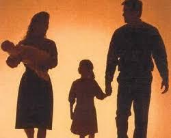 famiglia 51230 Rapporto CISF 2009 sulla Famiglia