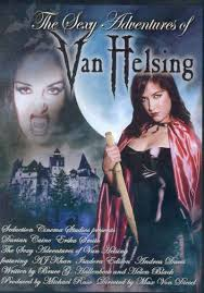 Phim Tnh Cm Tm L  18++ sexy adventures of van helsing big www.phimtamly.net