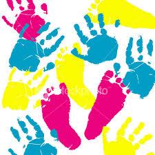 gry i kolorowanki dla dzieci