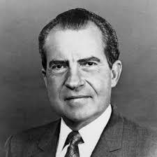 M. Nixon, deceased.