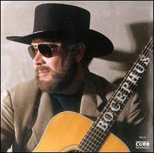 Hank Williams, Jr. Receives