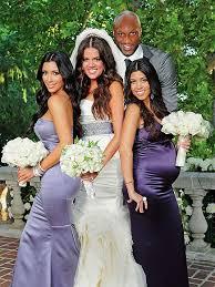 Images Kim Kardashian Wedding