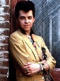 Jon Cryer responds