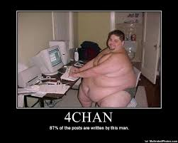 4chan Planning Cruel Hoax on