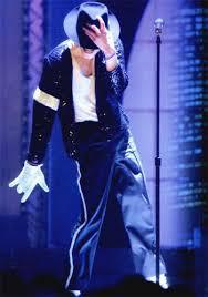Michael_Jackson_Moonwalk.jpg