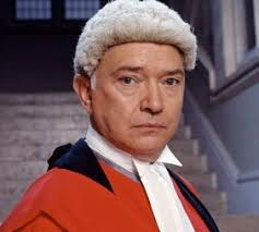 Martin Shaw news, gossip and - martin-shaw-judge-deed