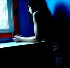 ▓░ .. ♥°♫• صرِتْ أعبّرعنْ جُ'ـَروحِي بـ [الڪَلامْ] وقُمتْ أحِ'ـَس إن [الحِ'ـَزِنْ] شخصٍ عشقني ..! • ♫°♥.. ▓░    - صفحة 4 Normal_Thinking_by_unmemy