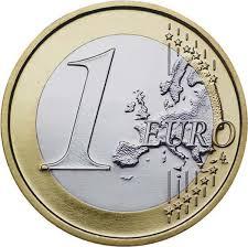 ballata in Italia Euro