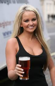 http://t1.gstatic.com/images?q=tbn:xXGNjKq_7nQNNM:http://flisted.files.wordpress.com/2008/11/jennifer-ellison-supporting-axe-beer-tax-campain-london-england-naked-nude-tits-kim-kardashian-sex-tape-mila-kunis-1.jpg&t=1