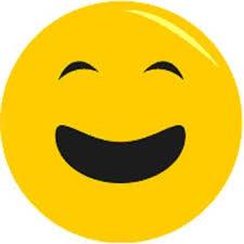 http://t1.gstatic.com/images?q=tbn:xZl1hewpRaIYlM:http://www.clevelandseniors.com/images/clipart/smiley-face.jpg