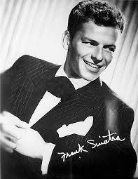 Doctors Warn Frank Sinatra Jr.