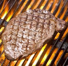 external image labamba_steak_rib_eye.jpg