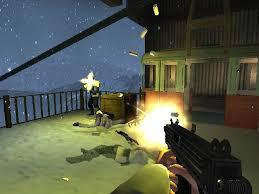 تحميل لعبة 007 nightfire pc تورنت و مباشر شغالة 100%