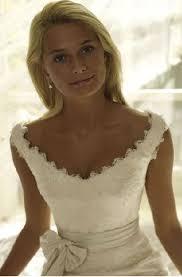 Kate Middletons Wedding Dress