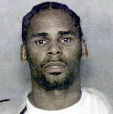 R KELLY: SEX ' victim or the decade' TAPE ...