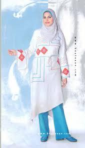 صور محجبات   13951newadvera.com