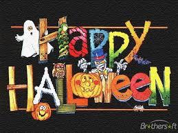 Download Free Happy Halloween