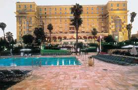 """Einladung"" ins King David Hotel in Jerusalem KING%20DAVID"