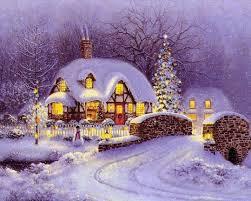 Szép Karácsony Éj