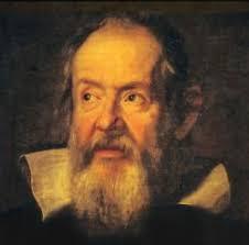 1232030581107 Galileo Galilei Verità e menzogne su Galileo Galilei