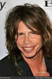 Why Seeing Steven Tyler on