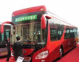 bus_li_ion_jo_pekin_02.jpg