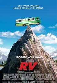 Poster Gallery  RV