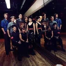 Arcade Fire cover versions