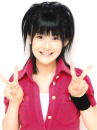 Buono ! Tsugunaga_momoko_4942