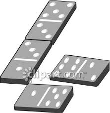 http://t1.gstatic.com/images?q=tbn:yg0RB60S5YqSkM:http://www.clipartguide.com/_named_clipart_images/0060-0909-1711-5051_A_Group_Of_Dominoes_clipart_image.jpg