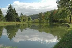 Le_Canal_de_Bourgogne