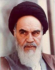 http://t1.gstatic.com/images?q=tbn:z3OFRrpap21WAM:http://www.teachersparadise.com/ency/en/media/5/5e/khomeini.jpg