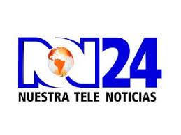 NOTIAS 24 - NTN