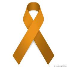 external image leukemia_cancer_awareness.jpg