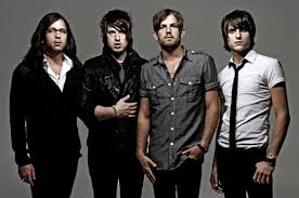 /artist/kings-of-leon/