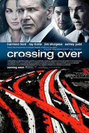 film Crossing Over