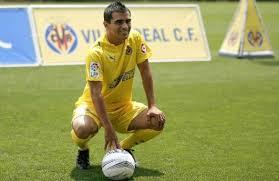 ::: EVL Manager League ::: Zona Discusion Traspasos entre managers Imagen-4366862-2