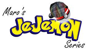 TOP 3 JEJEMONS IN LEGACY GUILD :) Jejemon-Series
