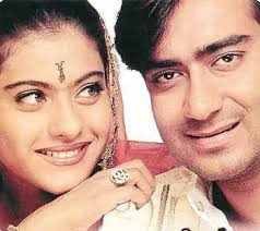 http://t1.gstatic.com/images?q=tbn:zZHlu2JMJ_NslM:http://bollywoodpairs.files.wordpress.com/2009/01/kajol_with_ajay.jpg