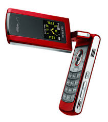 Photo: The Verizon Wireless