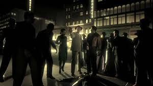 L.A. Noire Video Game Review